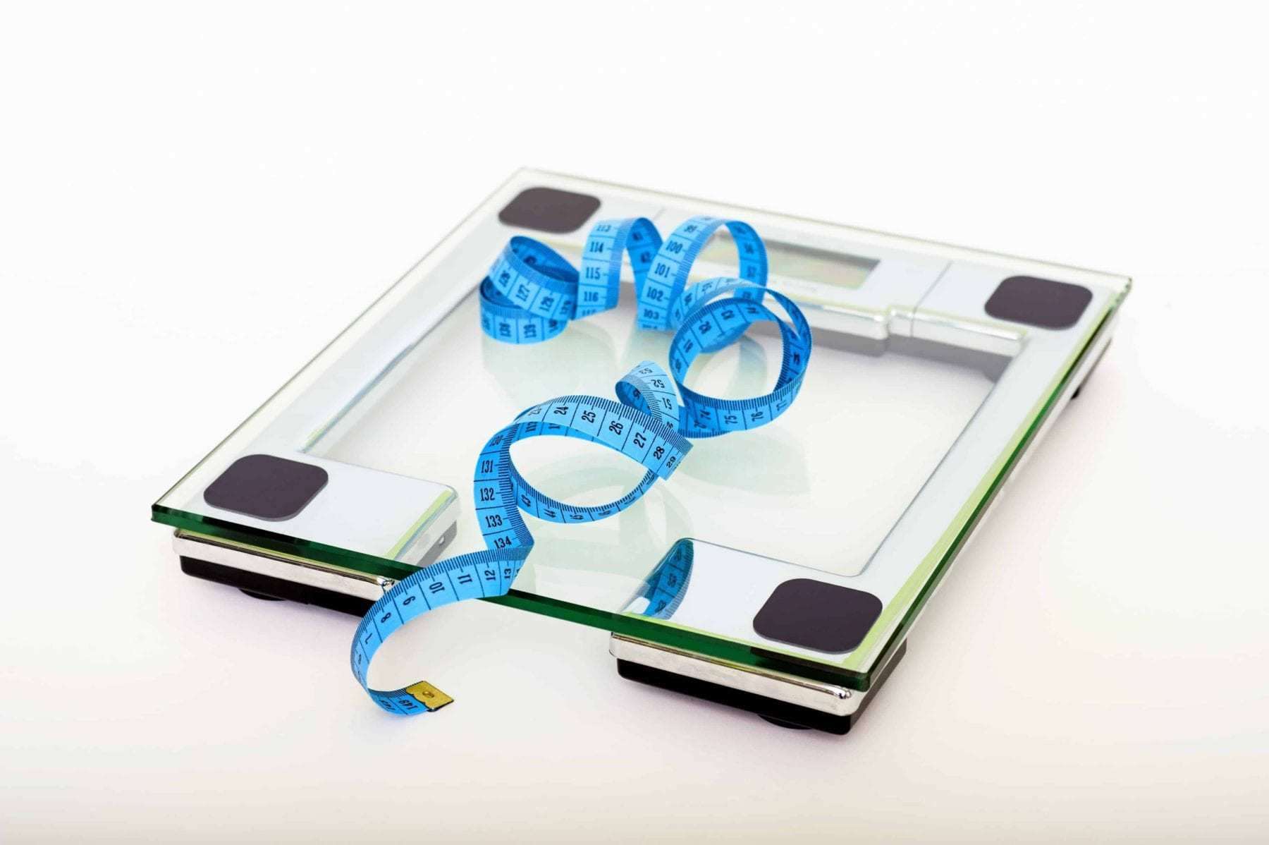 Extreme Weight Loss Calculator