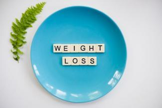 How Much Weight Can You Lose in a Month