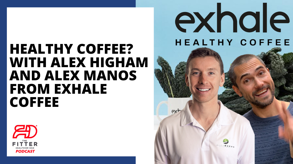 Exhale Coffee