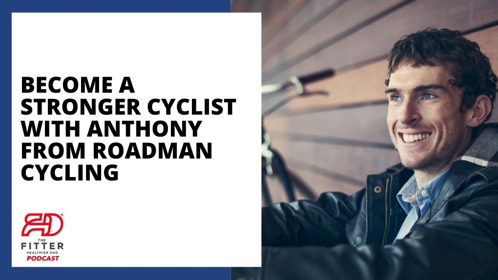 Roadman Cycling